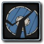 AttributeIcons_5_ArmorBreak.png
