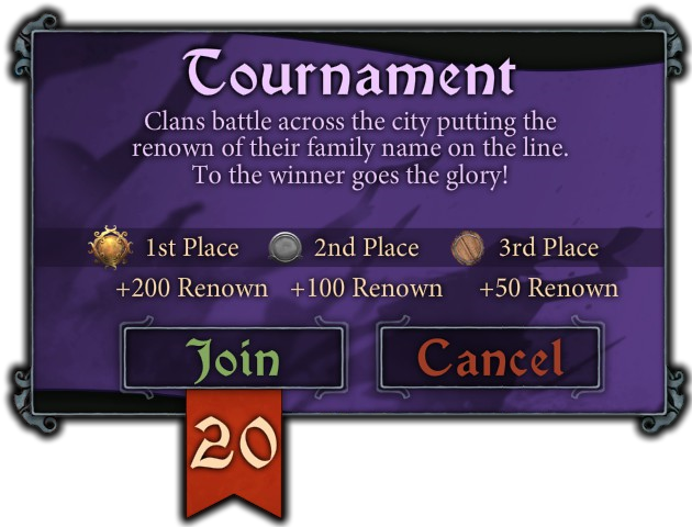 Tournamnet_Join.png
