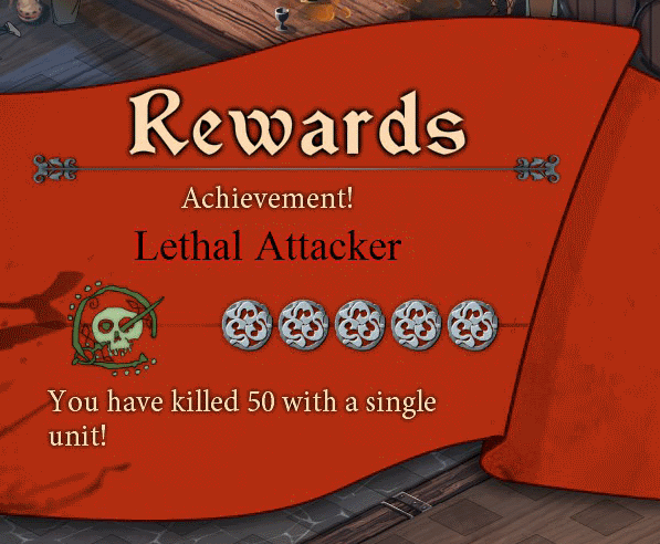 renown_battle_achievement.png