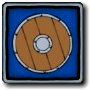 AttributeIcons_1_Armor.png