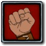 AttributeIcons_2_Strength.png