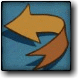 Button_Back.png