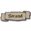 Button_Banner.png