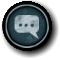 Button_ToggleChat.png