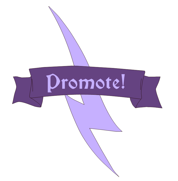 BattleBanner_PromoteEarned.png
